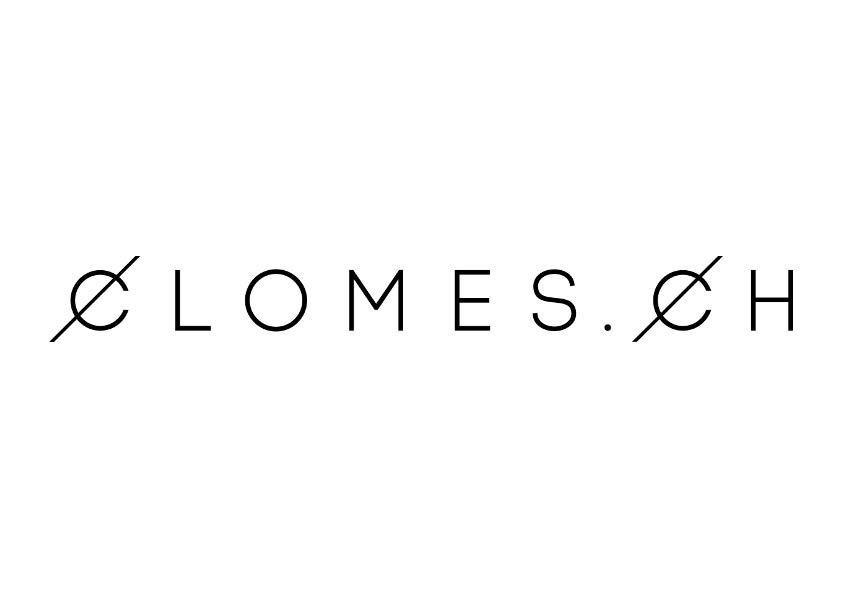 Clomes.ch