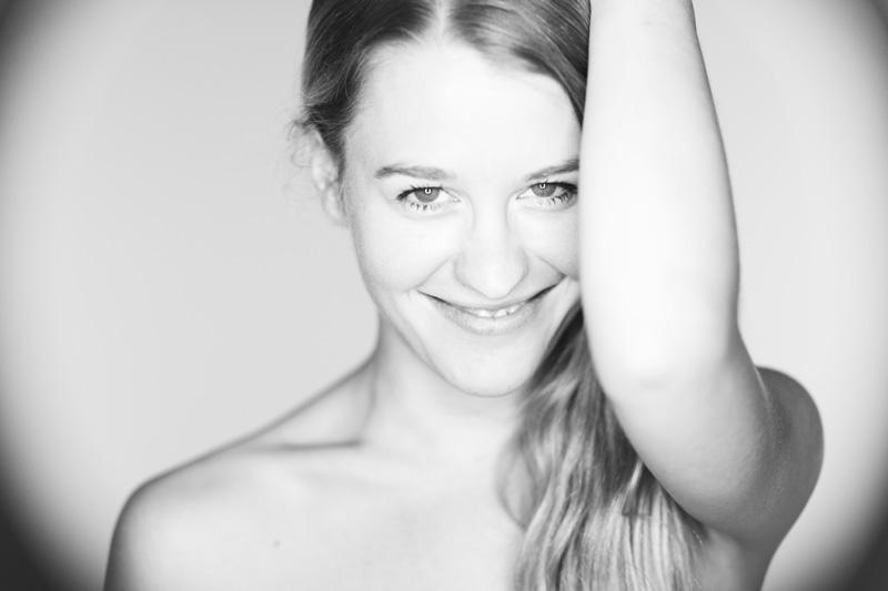 <b>Rena Brandenberger</b> - Rena2