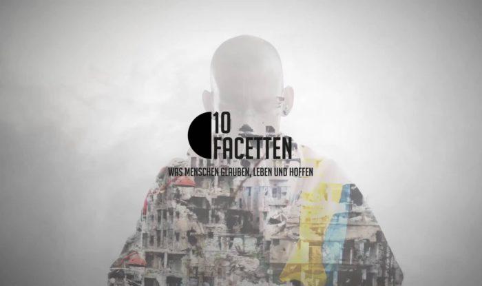 10Facetten