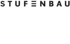 Stufenbau_Eventlocation_Logo